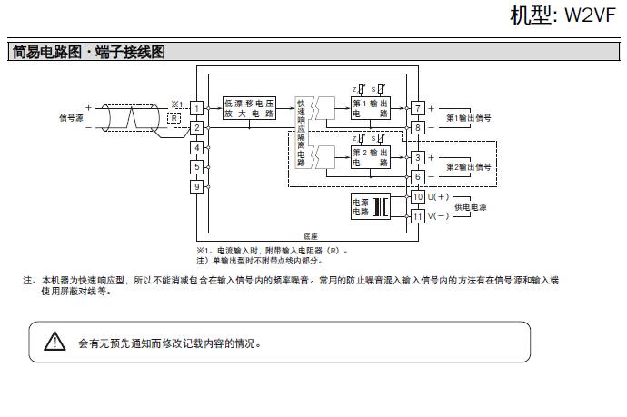 捷配仪器仪表网 其他变送器 深圳市奥德赛创精密仪器有限公司 产品