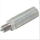 代理日本NMB,小型高精度圧力計,NS320小型壓力傳感器