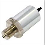 連成圧用圧力計,NS10T压力传感器,日本进口压力传感器