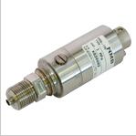 PRB日本進口傳感器,一般高信頼用圧力計,壓力傳感器定制