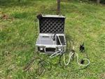 定時定位土壤水分、溫度測試儀 型號:MC5/SU-LGW庫號:M401077