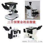 山东金相显微镜经销价格