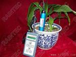 土壤水分测试仪/土壤水分速测仪厂家供应