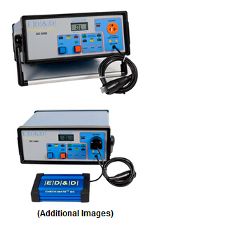 GC-2000数码耐压仪器,深圳厂家直销数码仪器