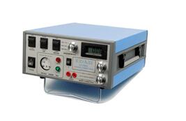 LT-30HC数字漏电流测试仪,漏电测试仪表