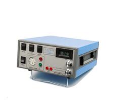 LT-601数字漏电流测试仪,LT-601HC数字漏电流测试仪