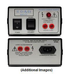 AVO-LT1应用电压仪器表,电压专用仪表