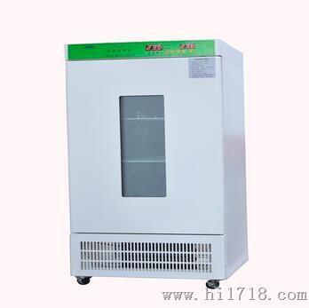 上海龙跃生化培养箱SPX-150F