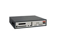 4176可编程数字微欧姆计,可编程数字测试仪