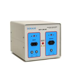 HIT 1.2-K-UC 原装美国进口变压器