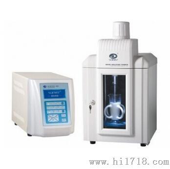 宁波新芝超声波细胞粉碎机JY92-IIDN