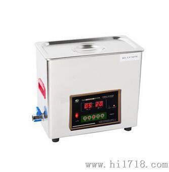 宁波新芝DTS系列超声波清洗机SB-3200DTS