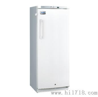 青岛海尔超低温保存箱DW-25L262