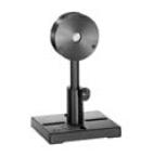 热释电激光能量传感器,0.05μJ 传感器