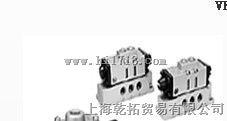 D-M9B,日本SMC中继元件实时报价