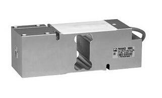 【pw16ac3/50kg】,德国hbm称重传感器pw16ac3/50kg