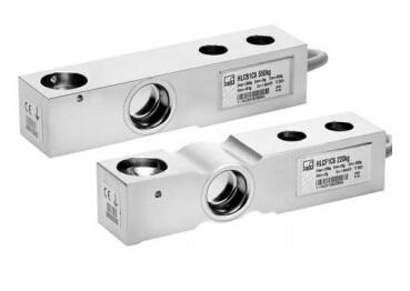 【HLCB1C3/1.1t】德国HLCB1C3/1.1t HBM称重传感器