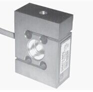HBM S40AC3/3T称重传感器,德国S40AC3/3T传感器,中国一级代理销商