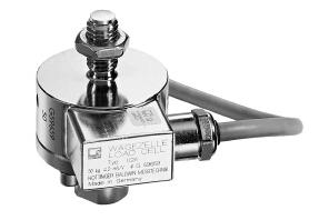 【U2A/5T】德国HBM称重传感器U2A/5T,U2A/5T传感器