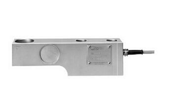 【Z7AD1/10T】德国HBM传感器Z7AD1/10T,Z7AD1/10T传感器