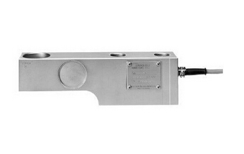 【S40AC3/200KG 】德国HBM传感器S40AC3/200KG ,S40AC3/200KG