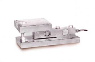 GMC-KH0J-1T称重传感器,加拿大进口传感器