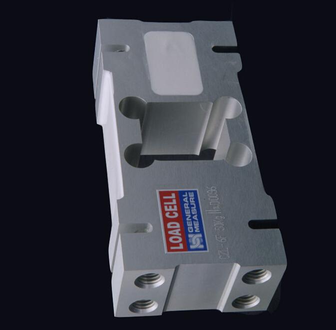 GMC-ZL6F-150KG称重传感器,GMC-ZL6F-150KG