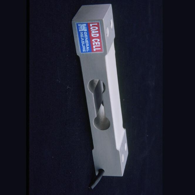 GMC-ZL6D-5KG称重传感器,GMC-ZL6D-5KG,加拿大进口GMC-ZL6D-5KG