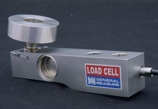 GMC-ZBH1H-1.0T称重传感器,GMC-ZBH1H-1.0T,热销称重传感器