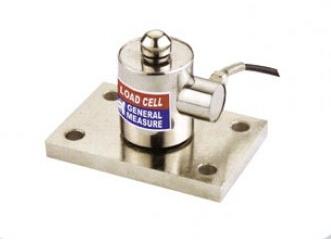 GMC-YH4C-10T称重传感器,GMC-YH4C-10T