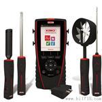 AMI 310多功能测量仪