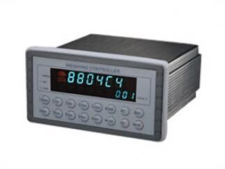 GM8804C-4包装秤仪表,GM8804C-4
