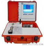 μMAC-SMART便携总氮速测仪,便携总氮速测仪,systea便携总氮速测仪