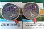 供水总管压力变送控制器MPM484ZL参数说明