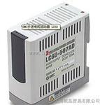 进口SMC静电消除器性价高,MHL2-160