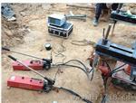 全自动记录DJY-02A现场剪切设备