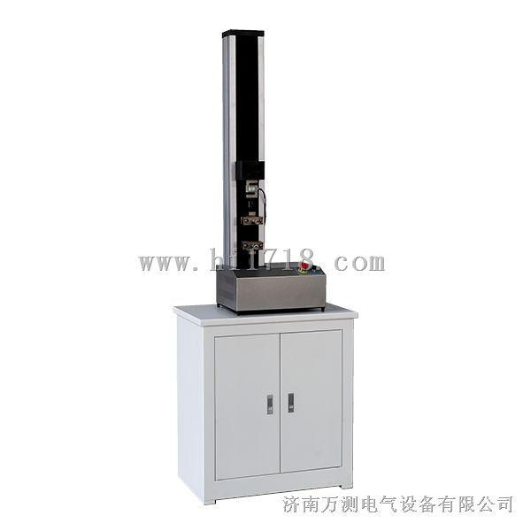 济南万能试验机_UTM2102微机控制电子万能试验机