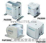 销售SMC隔膜泵超实用,VBA20A-03GN