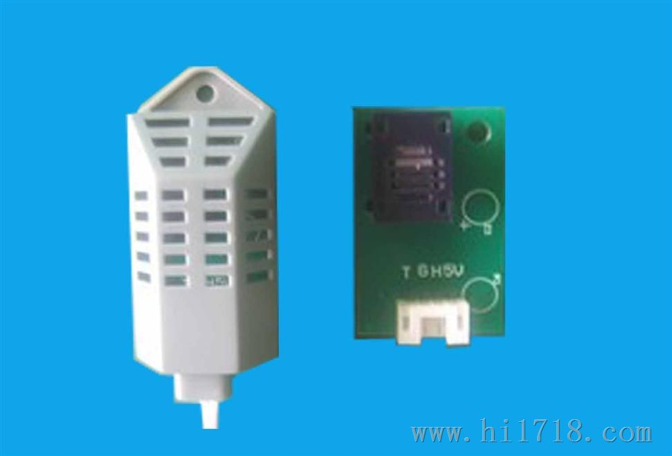 應用溫濕度儀表優質庫存_MHTR01源建科技