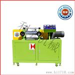 胶粉开炼机,塑料炼胶机,青海开炼机