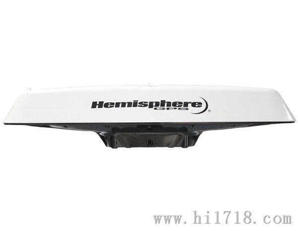 定向測姿信標機 Hemisphere V113