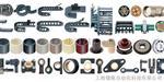 销售德国igus柔性电缆上海儒隆销售