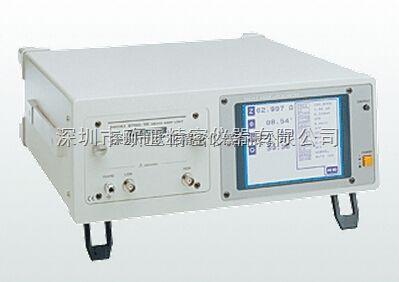 日本日置HIOKI 3535LCR测试仪