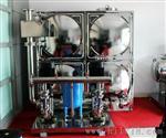 屋顶生活水箱加压泵,质量有保障