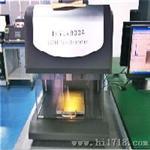 电子电镀测厚仪