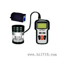 便携式水质重金属检测仪生产厂家