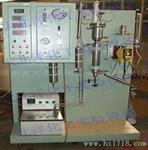 化工原理实验装置 瑞泰丰RTF-GP/FY 鼓泡反应器实验装置