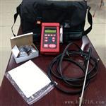 现货销售英国凯恩KM940便携式烟气分析仪