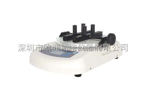 日本新宝SHIMPO TNJ-10 扭力计/扭矩仪