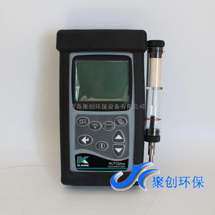 手持式废气分析仪|auto5-2汽车尾气分析仪